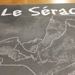 Foto van Le Serac
