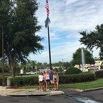 Photo of Staybridge Suites Lake Buena Vista