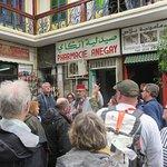 Photo de Andalsur Excursiones