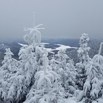 Whiteface Mountain의 사진