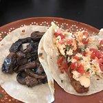 Foto de Tacos Revolucion