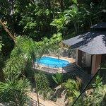 Photo de Tulemar Resort