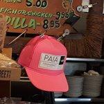Foto de Paia Fish Market