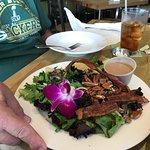 Foto van Bayside Gourmet