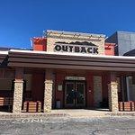 Outback - Butler, NJ