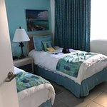 Costa Linda Beach Resort Foto
