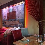 Photo of Phoenicia Resto & Lounge