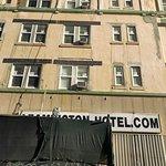 Photo of Leamington Hotel