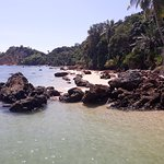 Photo of Gamboa Beach