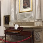 Photo of Museo della Musica