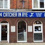 Foto de Catcher in Rye