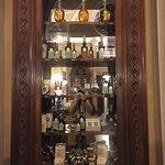 Photo de Officina Profumo-Farmaceutica di Santa Maria Novella