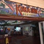 Photo of Kona Inn Restaurant