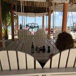 Photo of Island Magic Beach Resort