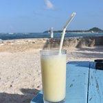 Photo of Happy Island