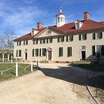 Foto de George Washington's Mount Vernon