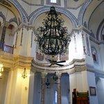 Kucuk Ayasofya Camii