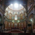 Catedral do Divino Espirito Santo Photo