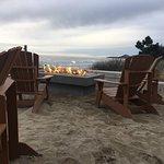 Foto de Inn at Nye Beach