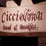 Photo of Cicciolina
