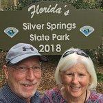 Silver Springs State Park의 사진