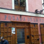 Photo of Posada de la Villa