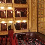 Foto de National Theater
