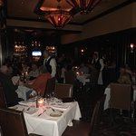 Foto de Vic & Anthony's Steakhouse - Las Vegas