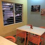 Foto de El Yate Bar and Restaurant