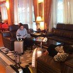 Harmony Hotel Foto