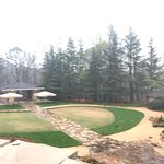 Foto de Hyatt Regency Atlanta Perimeter at Villa Christina