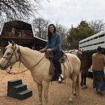 Foto de Widowmaker Trail Rides
