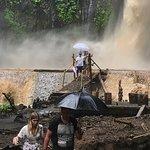 Photo de Bali Safest Driver