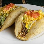 Detroits BEST tacos!!!!