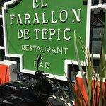 Foto de El Farallón de Tepic