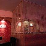 Fotografie: Radost FX Restaurant