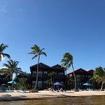 X'tan Ha Resort Foto