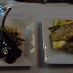 Foto van Flight Restaurant & Wine Bar - Memphis