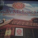 Photo de Lindo Michoacan