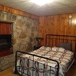 Marshall's Creek Rest Motel-billede
