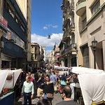 Foto de Feria De San Pedro Telmo