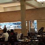 Amoura Restaurantの写真