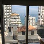 Mia Casa Hotel Foto