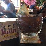 Hula Grill Happy Hour, Waikiki Beach resort