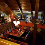 Photo of Pura Vida Resto Bar