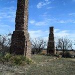 Foto de Fort Phantom Hill