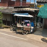 Photo of Green-Mango Bangkok Day Tours