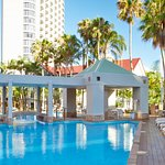 Photo of Crowne Plaza Surfers Paradise