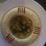 Foto di La Vie Lebanese Restaurant
