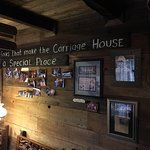 Photo of Carriage House Cafe